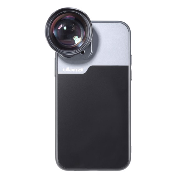 Ulanzi lens interface iPhone 11/ iPhone 11 Pro/ iPhone 11 Pro Max