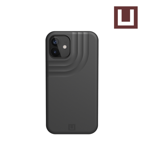 ỐP LƯNG UAG ANCHOR CHO IPHONE 12 MINI