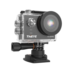 ACTION CAMERA THIEYE /T5 PRO