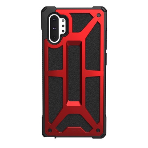 ỐP LƯNG UAG MONARCH SAMSUNG NOTE 10 PLUS