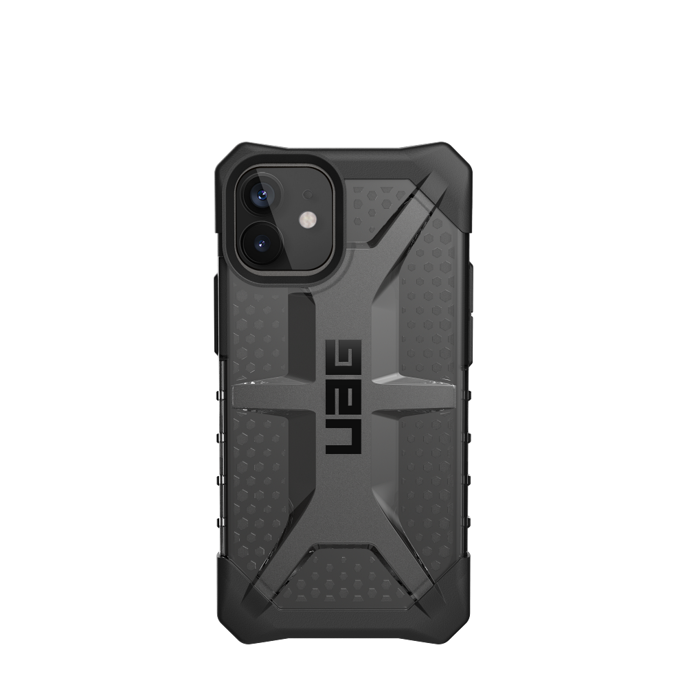 ỐP UAG PLASMA CHO IPHONE 12MINI