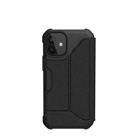 Ốp lưng UAG Metropolis iPhone 12mini