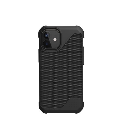 Ốp lưng UAG Metropolis LT iPhone 12 mini