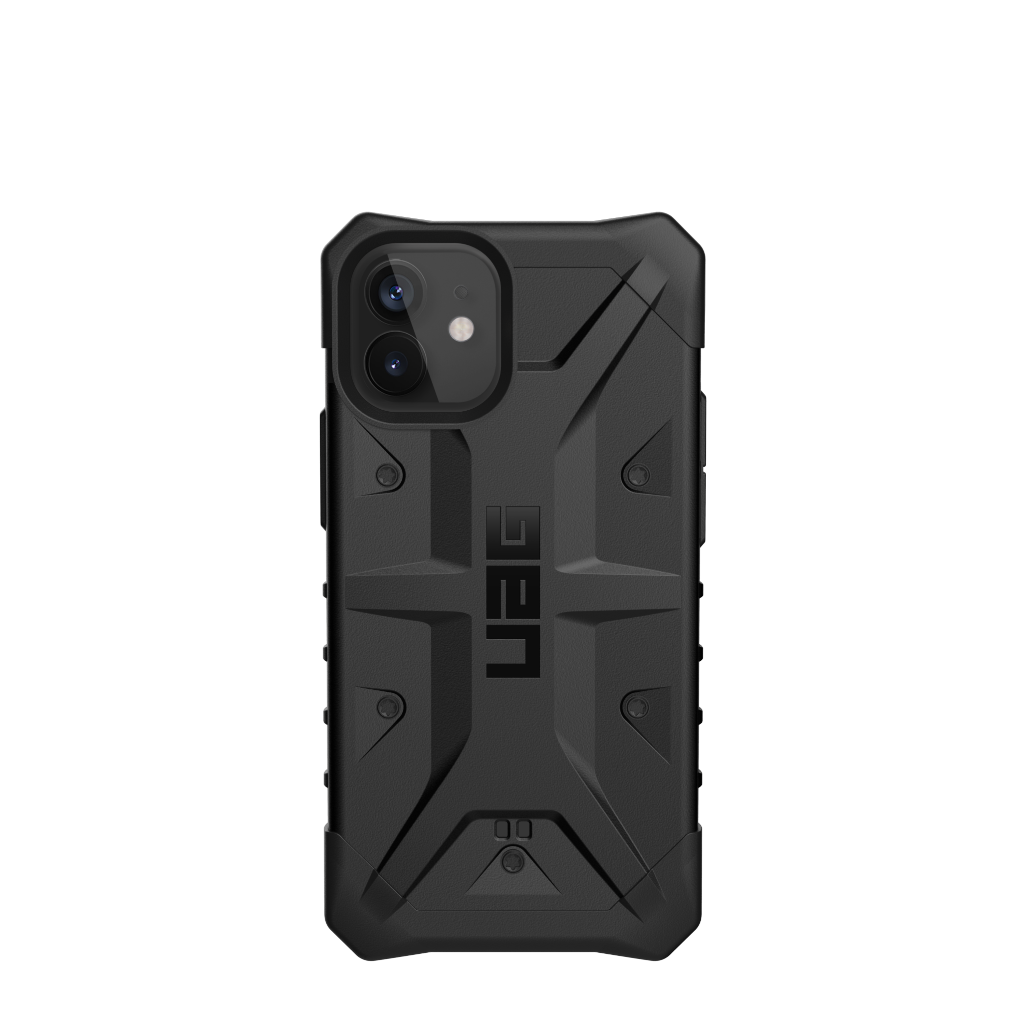 ỐP UAG PATHFINDER CHO IPHONE 12mini