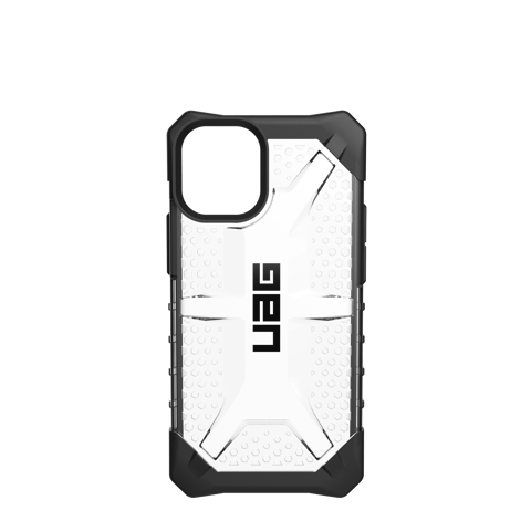 ỐP UAG PLASMA CHO IPHONE 12 Mini