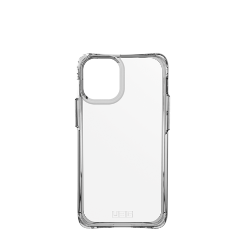 ỐP UAG PLYO CHO IPHONE 12Mini