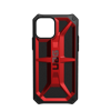 ỐP UAG MONARCH CHO IPHONE 12/12PRO