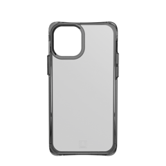 ỐP UAG MOUVE CHO IPHONE 12 SERIES