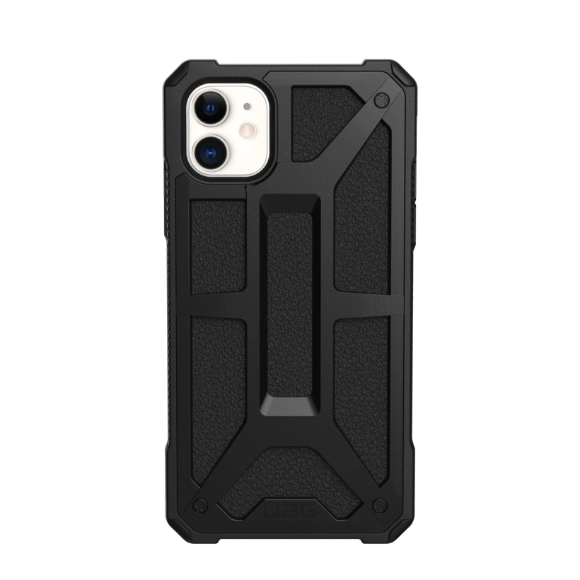 ỐP UAG IPHONE 11 6.1 MONARCH
