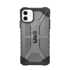 ỐP UAG IPHONE 11 6.1 PLASSMA