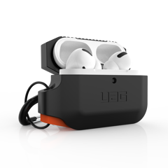 ỐP AIRPODS PRO UAG SILICON RUGGED WEATHERPROOF