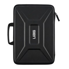 TÚI CHỐNG SỐC UAG LARGE SLEEVE WITH HANDLE Fits 15 inch Computers