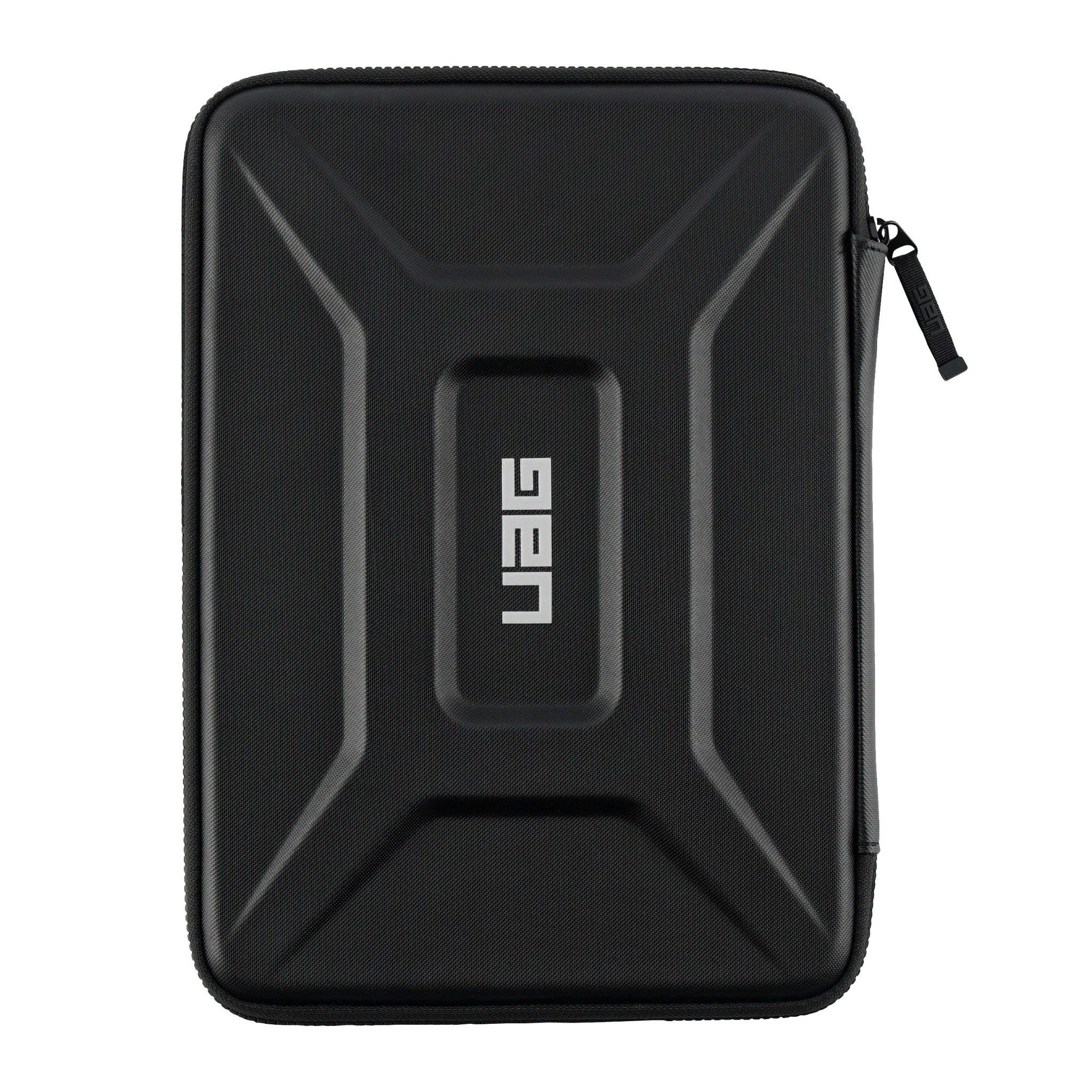 TÚI CHỐNG SỐC UAG MEDIUM SLEEVE WITH HANDLE Fits 13 inch Computers