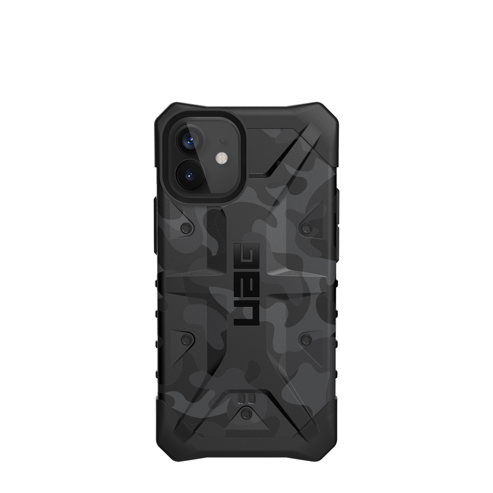 ỐP UAG PATHFINDER SE CHO IPHONE 12MINI