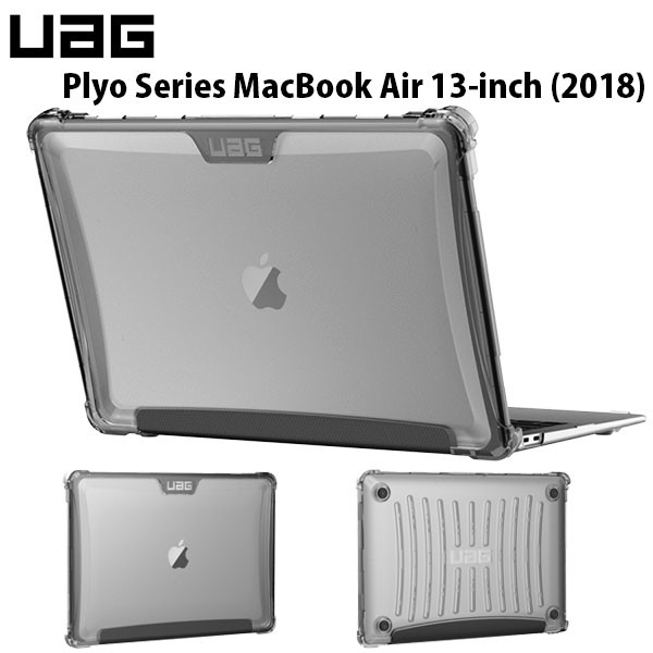 UAG MACBOOK AIR 13 INCH PLYO