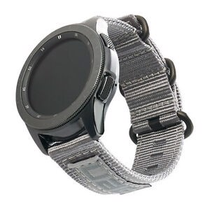 DÂY ĐEO UAG SAMSUNG GALAXY WATCH 42MM NATO Series