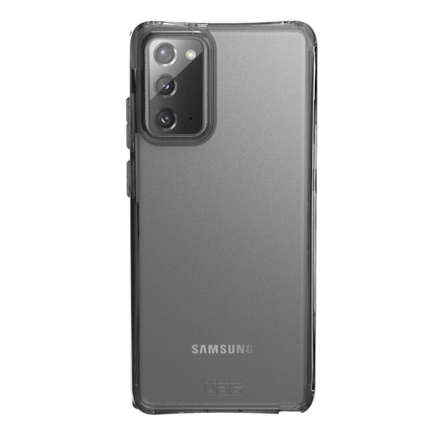 ỐP UAG PLYO CHO SAMSUNG NOTE 20/ NOTE 20 ULTRA