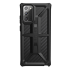 ỐP UAG MONARCH CHO SAMSUNG NOTE 20/ NOTE 20 ULTRA