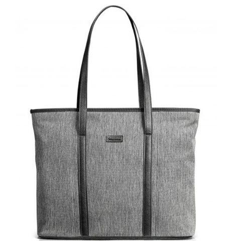 "TÚI XÁCH TOMTOC (USA) FASHION AND STYLISH TOTE BAG FOR ULTRABOOK 13""-15.4"""