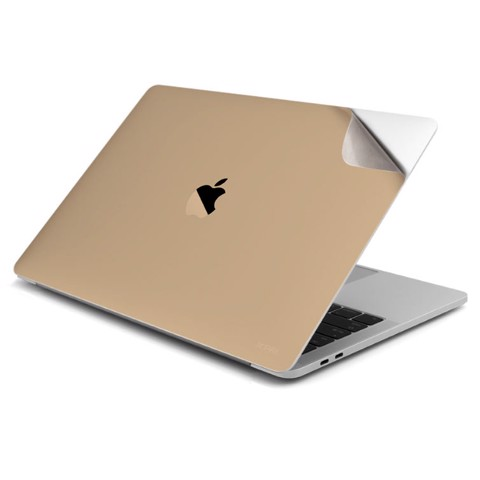 BỘ FULL 5 IN 1 FOR MACBOOK AIR