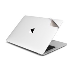 BỘ FULL 5 IN 1 FOR MACBOOK