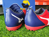 Mizuno REBULA 3 SELECT AS đỏ tím than