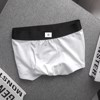 Boxer CP Cotton BXCPKH35