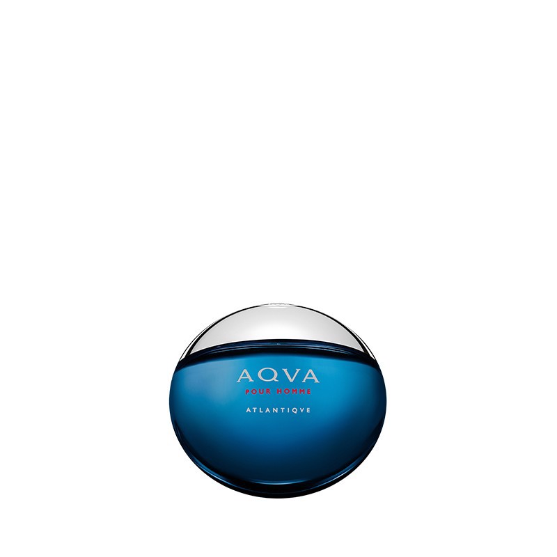 Nước Hoa Mini Bvlgari Aqua Atlantique 5ml