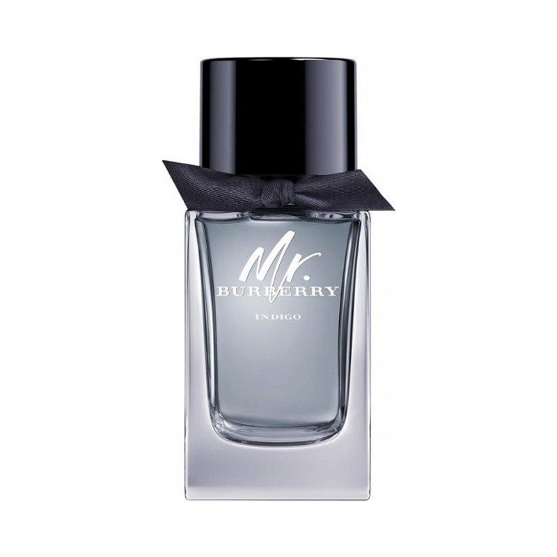 Nước Hoa Burberry Mr Burberry Indigo EDT 100ml Tester