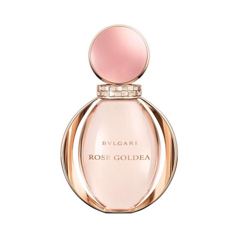 Nước Hoa Bvlgari Rose Goldea 90ml EdP