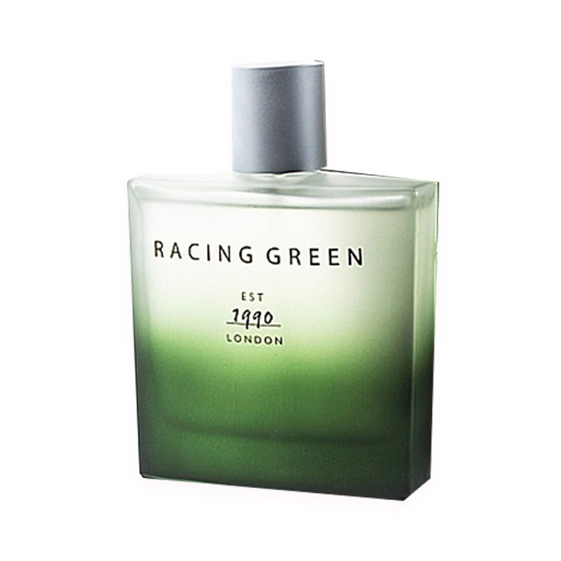 Nước Hoa Nam Laurelle London Racing Green 100ml