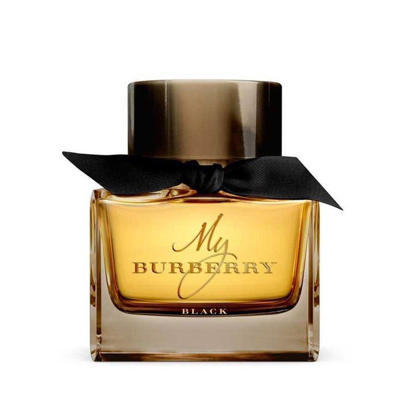 Nước Hoa Burberry My Burberry Black EDP 90ml