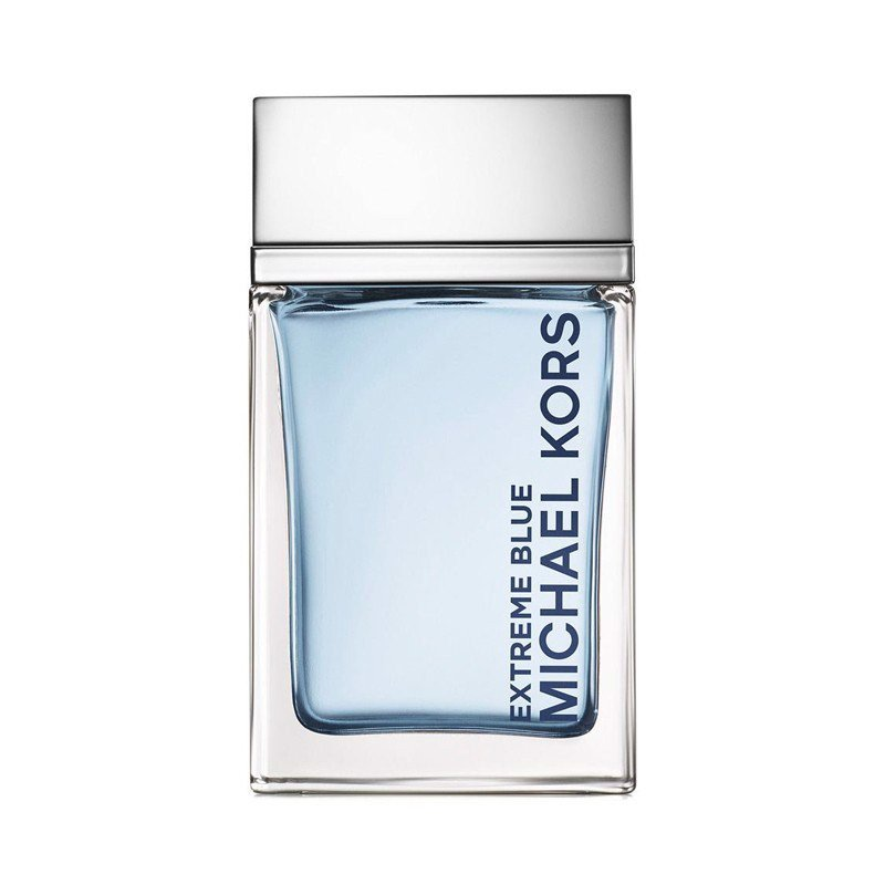 Nước Hoa Michael Kors Extreme Blue EDT 120ml