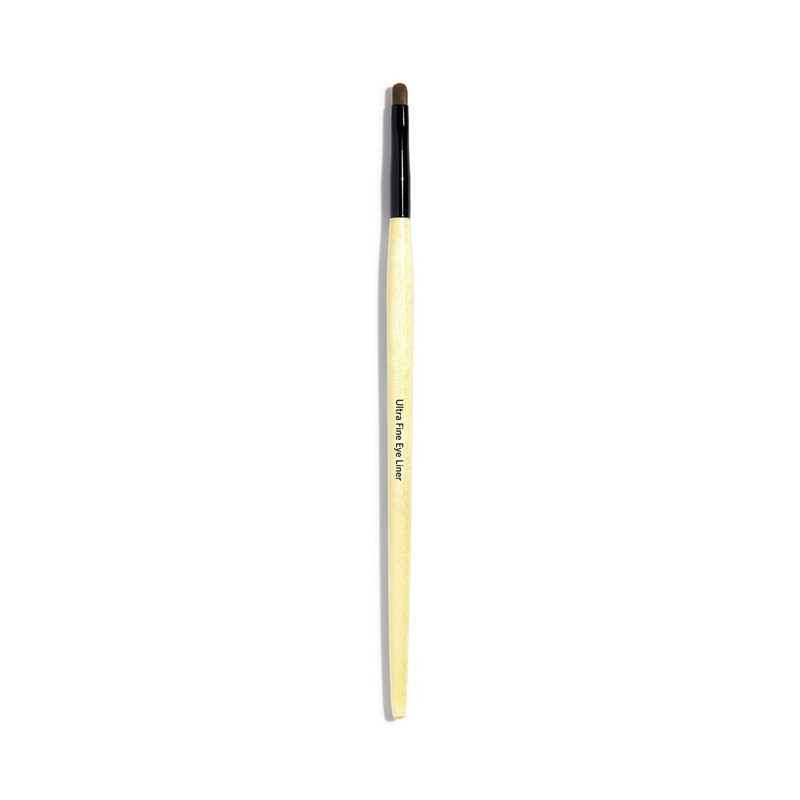 Cọ Kẻ Mắt Bobbi Brown Ultra Fine Eyeliner Brush
