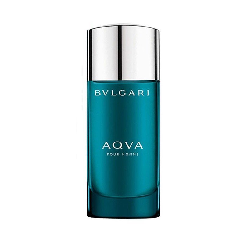 Nước hoa Bvlgari Aqva PH EDT 30ml