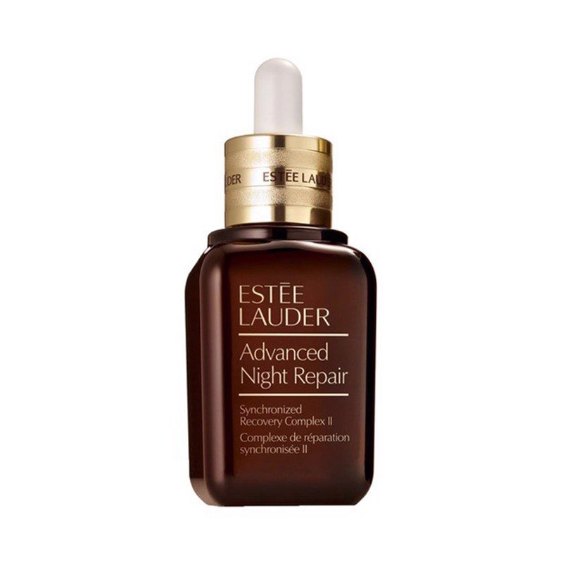 Tinh Chất Dưỡng Da Estee Lauder Advanced Night Repair Synchronized Recovery Complex II 50ml