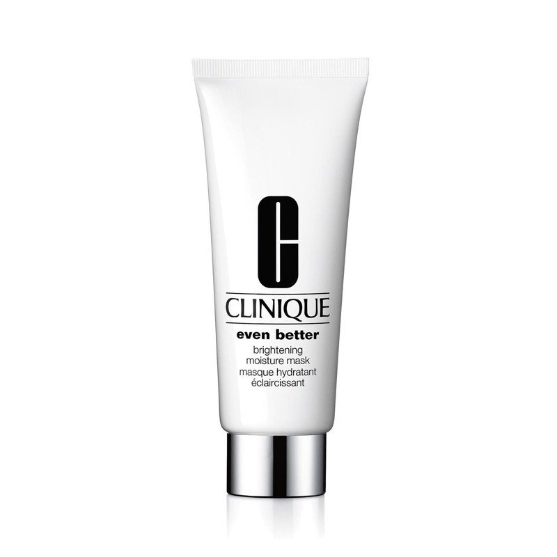 Mặt Nạ Dưỡng Trắng Clinique Even Better Brighter Moisture Mask