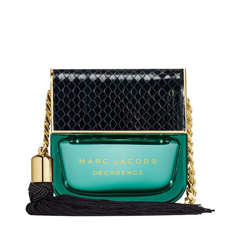 Nước Hoa Marc Jacobs Decadence EDP 100ml