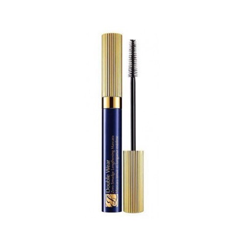 Mascara Estee Lauder Double Wear Zero-Smudge Lengthening 2.8g