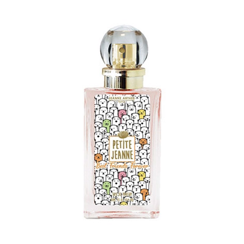 Nước Hoa Petite Jeanne Best Friends Forever Edp 30ml - Pfa02928