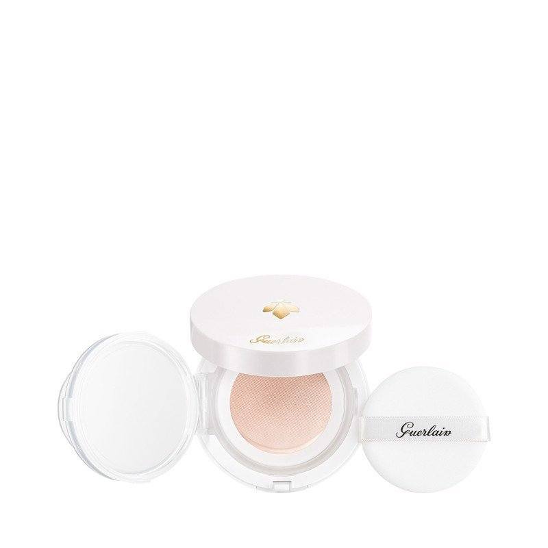 Phấn Nước Guerlain AB Royale Bee Glow Aqua Cushion Natural 02