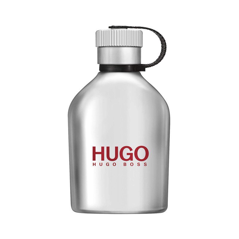 Nước Hoa Hugo Boss Hugo Iced EDT 125ml