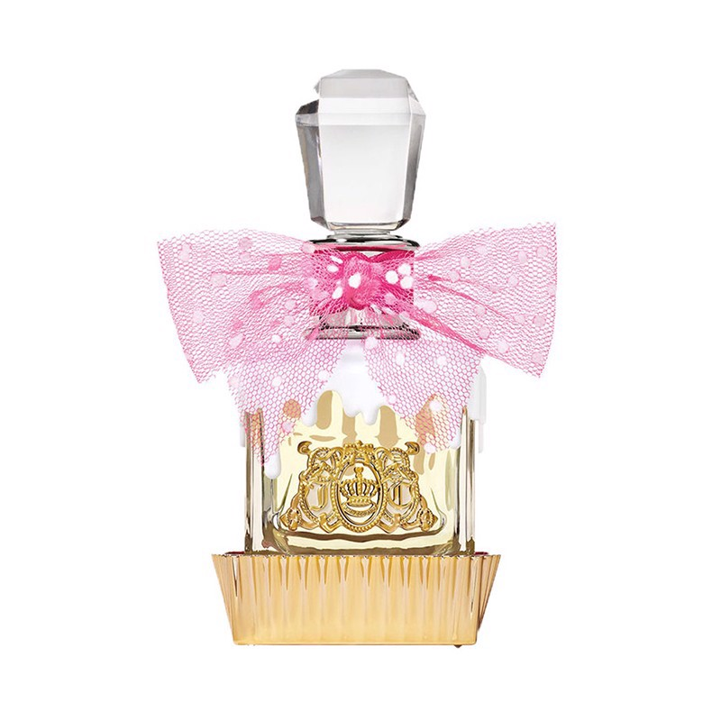 Nước Hoa Juicy Couture Viva La Sucre Edp 50ml