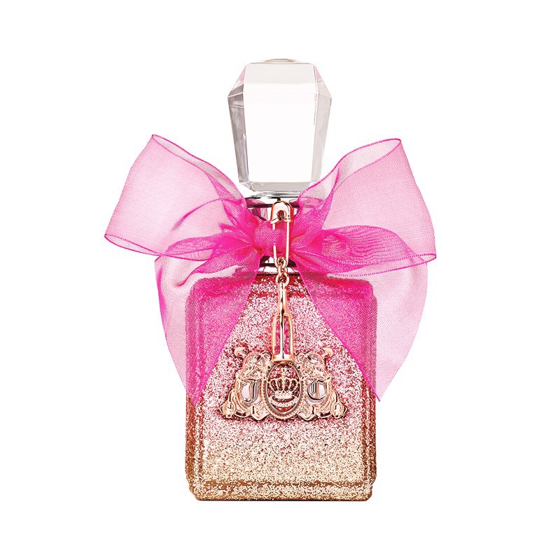 Nước Hoa Juicy Couture Viva La Juicy Rose EDP 100ml