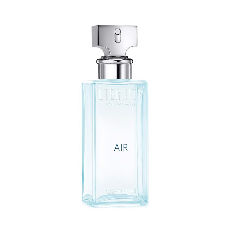 Nước Hoa Calvin Klein Eternity Air For Women EDP 100ml