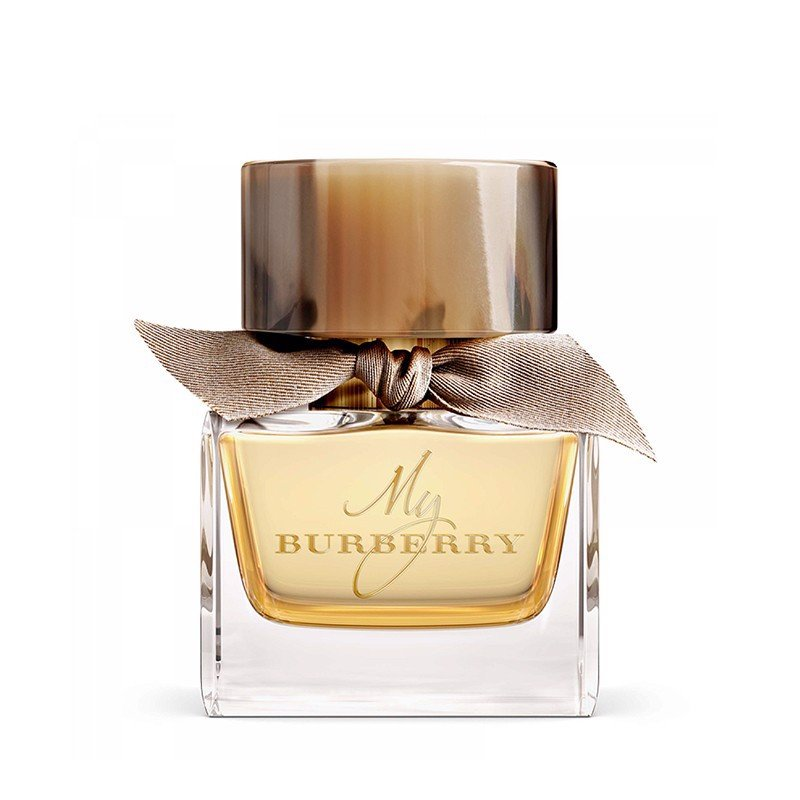 Nước Hoa Burberry My Burberry Edp 30Ml