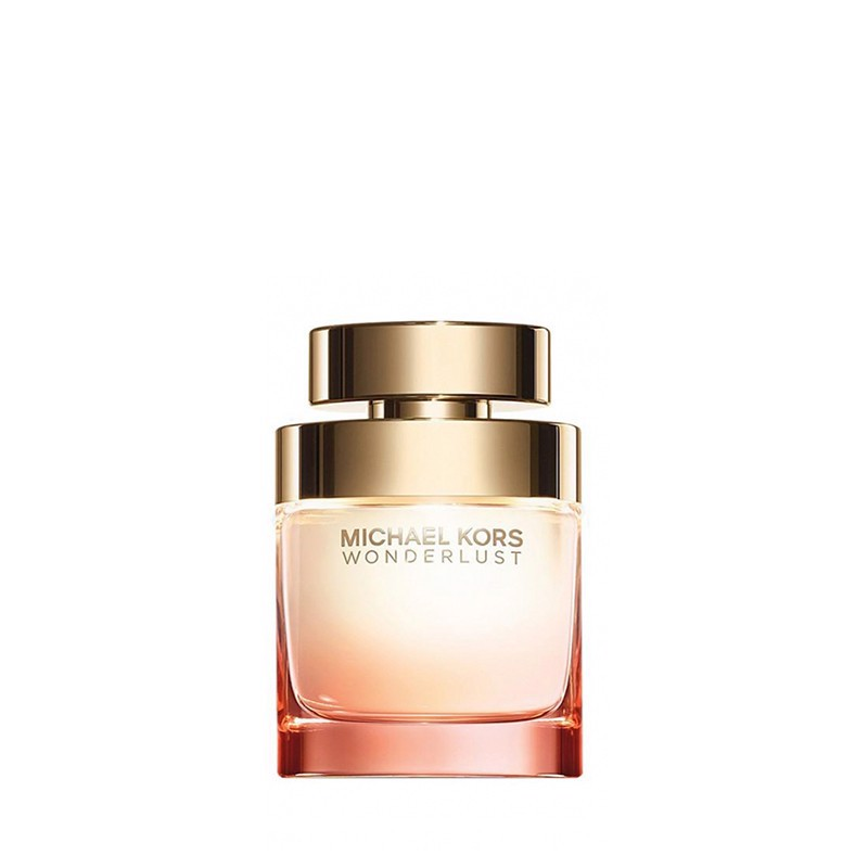 Nước Hoa Mini Michael Kors Wonderlust For Women Edp 4ml