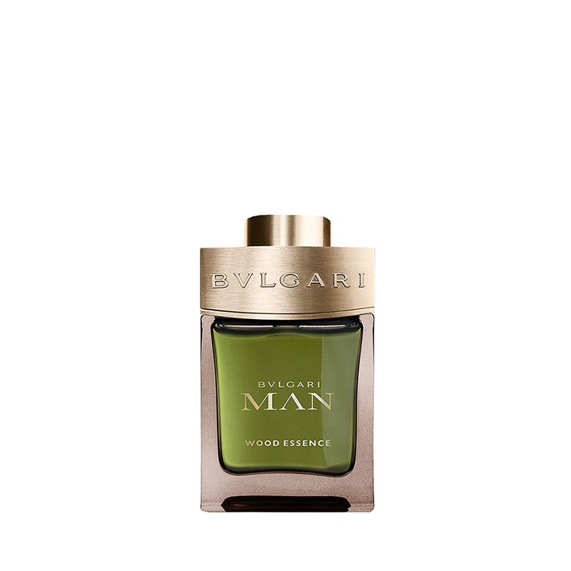 Nước Hoa Mini Bvlgari Man Wood Essence Edp 5ml