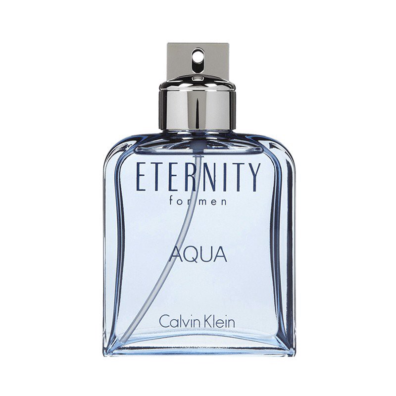 Nước Hoa Calvin Klein Eternity Aqua For Men EDT 200ml