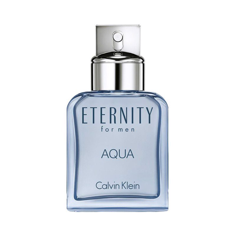 Nước Hoa Calvin Klein Eternity Aqua For Men EDT 100ml